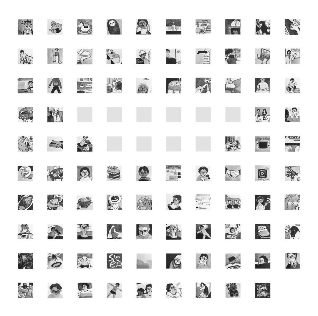 640-19.jpeg
