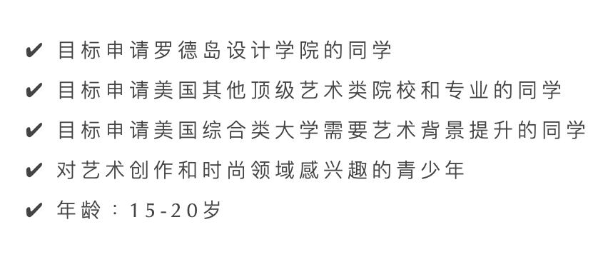 屏幕快照 2019-01-22 15.50.50.png