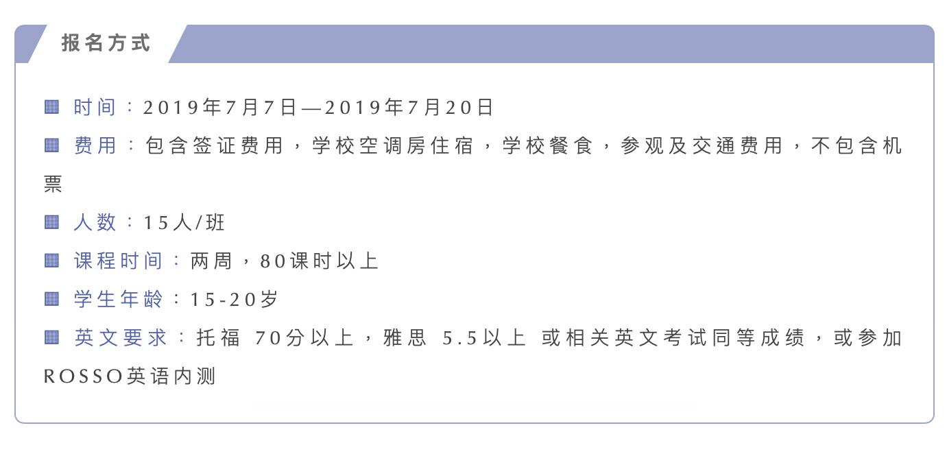 屏幕快照 2019-01-22 16.09.19.jpg